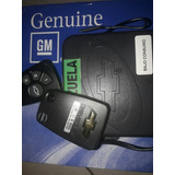 Control Modulo Alarma Gm Aveo Optra Original 2 Controles St