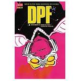 Dpf - Departamento De Policia Fisica - Mudanca De Paradigma