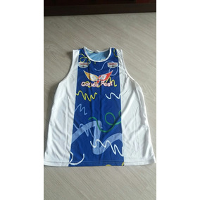 61b941a898 Abadá Coruja Fest Ivete Sangalo Camiseta