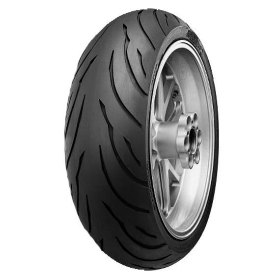 190/50 R17 - 73w - Continental Conti Motion M - 190 50 17