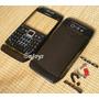 Carcasa Nokia E71 Full Completas Carcaza E71 Originales