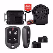 Alarme Automotivo Keyless 330 - Positron