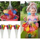 Bounch Ballon - Haste Individual - Bexiga De Água