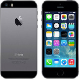 Iphone 5s Prepago Sellado Con Garantia Dlphone