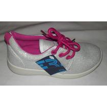 Zapatos Deportivos De Niña Y Niño T Yeezy