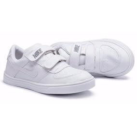 Tenis Feminino Infantil Nike Sapatenis Unissex Promocao