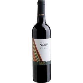Vinho Português Alem