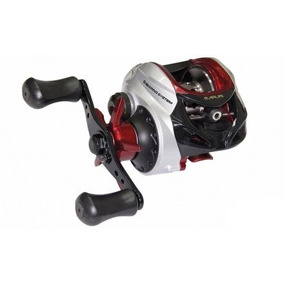 Reel Maruri Crystal Phantom 8000