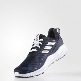 Zapatillas De Running Alphabounce Rc adidas