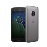Motorola G5 Nuevos Liberados Mar Del Plata 32 Gb
