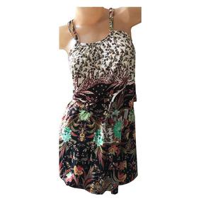 Vestidos y soleras de verano