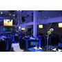 Salon De Fiestas Zona Oeste,15 Años,bodas,ituzaingo,eventos