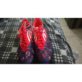 Tennis adidas Spider 4 M #13 Americano (no Incluye Picos)