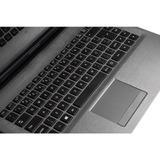 Notebook Positivo Intel Core I7 Premium Xr9430 8gb Ram 1tb