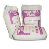 Parafina Plus - 1kg - Especial Para Velas Artesanais