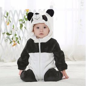 Pijama Kigurumi Para Bebe + Envio Gratis + 6 Modelos