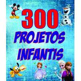 Projetos Proshow Producer 300 Temas Infantis Retrospectiva