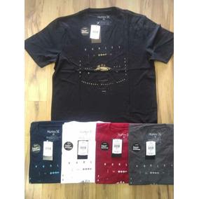 Kit 50 Camisetas Masculina Camisa Variadas De Surf Atacado 1c1a59ede6209
