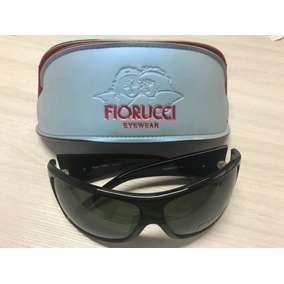 Dolce Amore Fiorucci - Óculos no Mercado Livre Brasil 1d4500743c