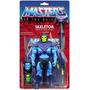 Masters Of The Universe Ultimates - Preventa - Motuc Super 7