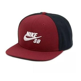 Visera Nike Sb Celeste Plana - Ropa y Accesorios en Mercado Libre ... 2222f69db8f