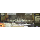 Forces Of Valor 1/1000 Acorazado Bismarck