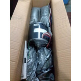 Motor Ventilador 1/2 Hp 1075 Rpm 2 Ejes 220v Emerson