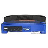 Router Vpn Befvp41 Version 2.1