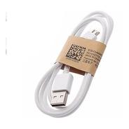 Cable Micro Usb Universal Para Celulares - Factura A / B