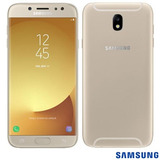 Samsung Galaxy J7 Pro 64gb 3g Ram Tela 5.5 Nacional Nf
