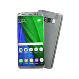 Celular Galaxys S8 Cloon Nuevo 16gb 8mpx Tras 5mpx Front