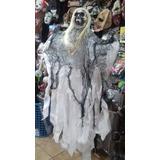 Traje Esqueleto Mujer en Mercado Libre Argentina f33182d457b