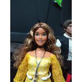 Preciosa Barbie Fashionista 85