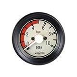 Manometro Duplo Cam Vw 790 711094 T12919611 V151008009 F Ff