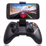 Controle Joystick Ipega 9021 Pc Android Gamepad Smartphone