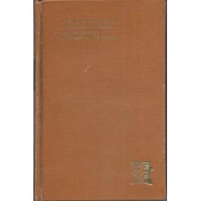 Livro-obras De Júlio Dinis Volume 1, Lello E Irmão Editores.