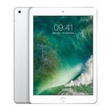 Ipad Apple 9.7 Pulgadas 32 Gb Plata