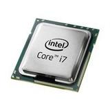 Intel Core I7 7700k - 4.2 Ghz - 4 Núcleos - 8 Hilos - 8 Mb