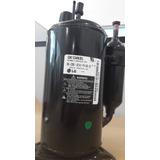Compressor 9.000 Btus Lg (tbz33491901)