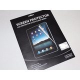 Screen Guard - Mica Protector Antiglare O Mate Para Ipad 9.7