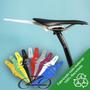 Paralama De Selim Para Bike - Mtb Speed Road - *envio 30/01