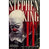 Stephen King Colección De 140 Libros Digitales ( Pdf, Ebook)