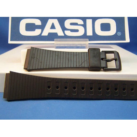 Pulseira Bracelete Casio Game Gm 10 30 40 Oem