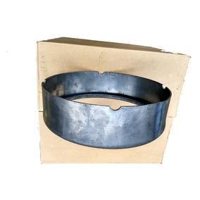 Aro Faja Para Tanque De Gas Compatible Con 10 20 30 Kgs