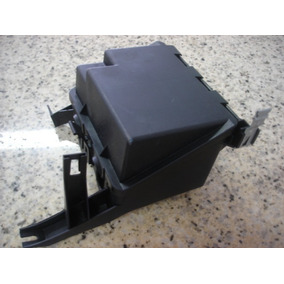 Caixa Dos Relés Calibra 94/95 Vectra 94/96 Com Ar Gm