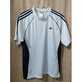 e58980968a554 Camiseta Smart Fit - Camisetas Manga Curta para Masculino