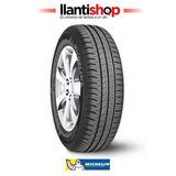 Llanta Michelin Energy Saver 205/65r15 94h