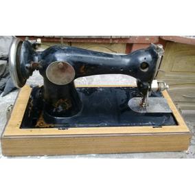 Maquina De Cocer Godeco Antigua