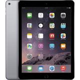 Apple Ipad Air 16gb Wifi+celular-negro