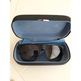 eb6d5ff077a69 S Mascara Oculos De Sol Tommy Hilfiger 1008 - Óculos no Mercado ...
